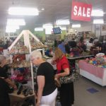 2nd Chance Op Shop Kelmscott