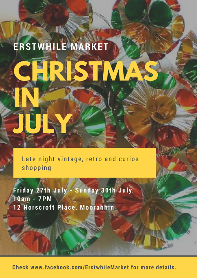 Christmas-In-July-at-Erstwhile-Market-1