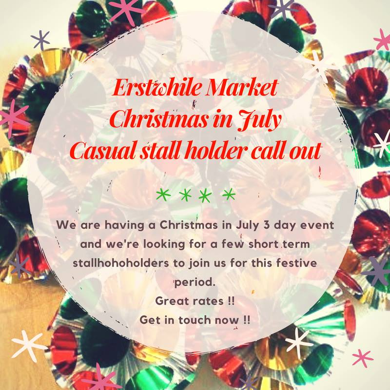 Christmas-In-July-at-Erstwhile-Market