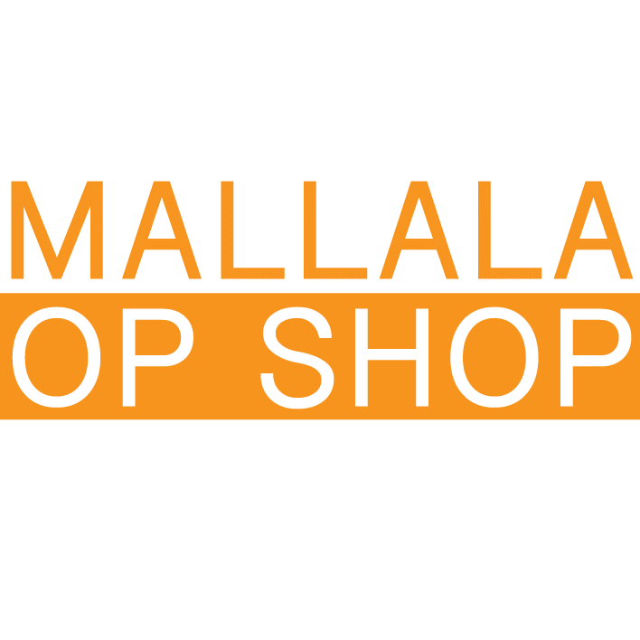 Uniting-Church-Op-Shop-Mallala