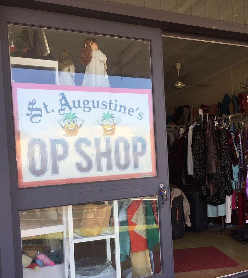 St-Augustines-Anglican-Op-Shop