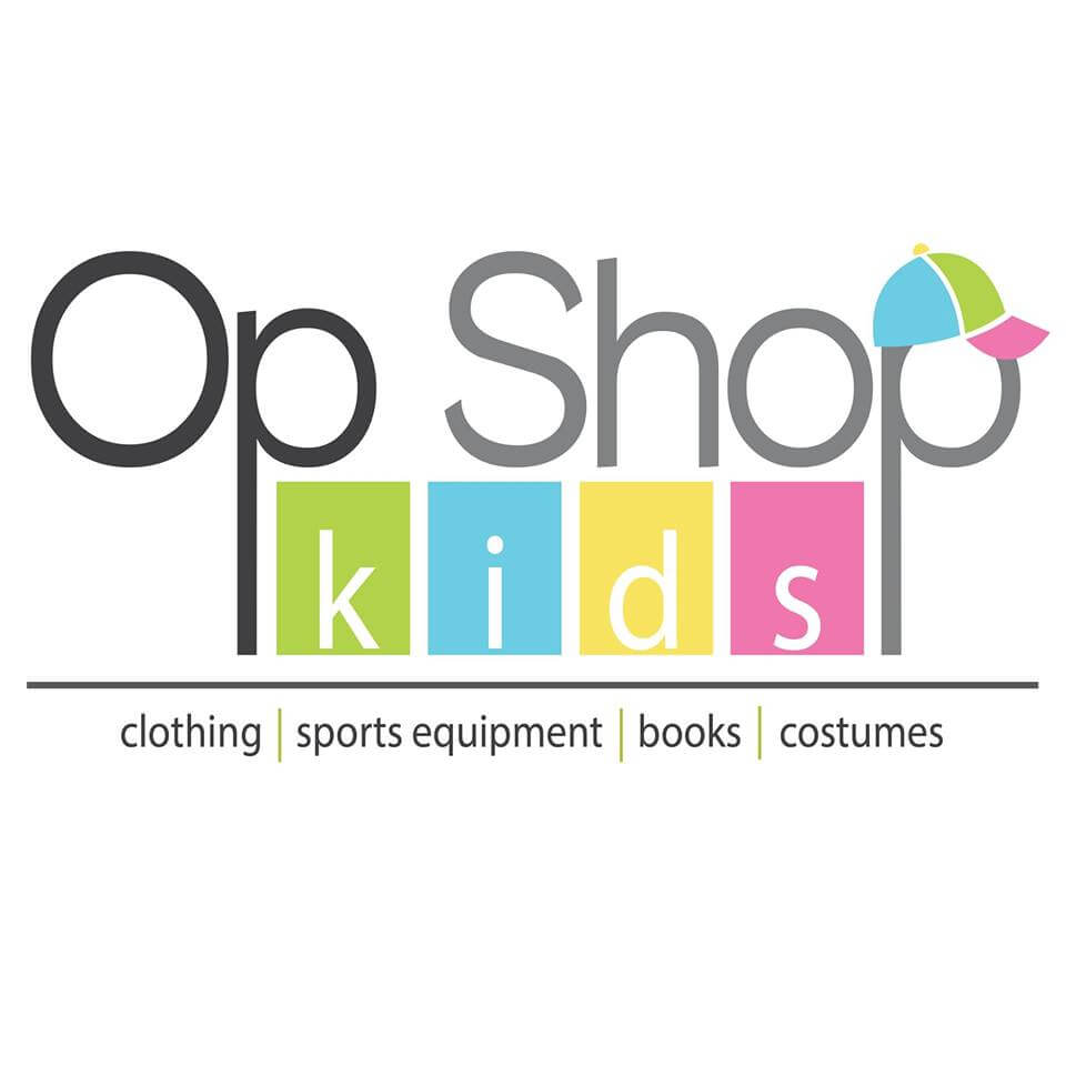 Robina-Kids-Op-Shop