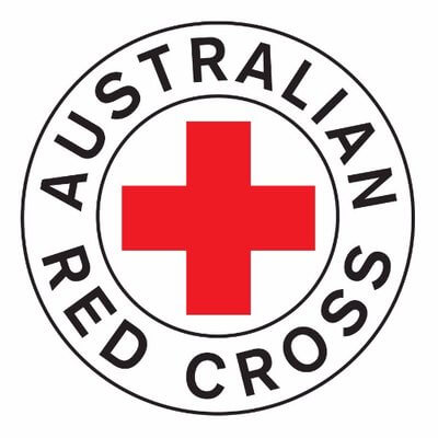 Red-Cross-Traralgon