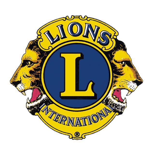 Koo-Wee-Rup-And-District-Lions-Community-Opportunity-Shop
