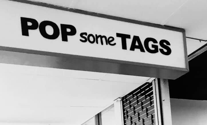 pop-some-tags-op-shop-happy-valley