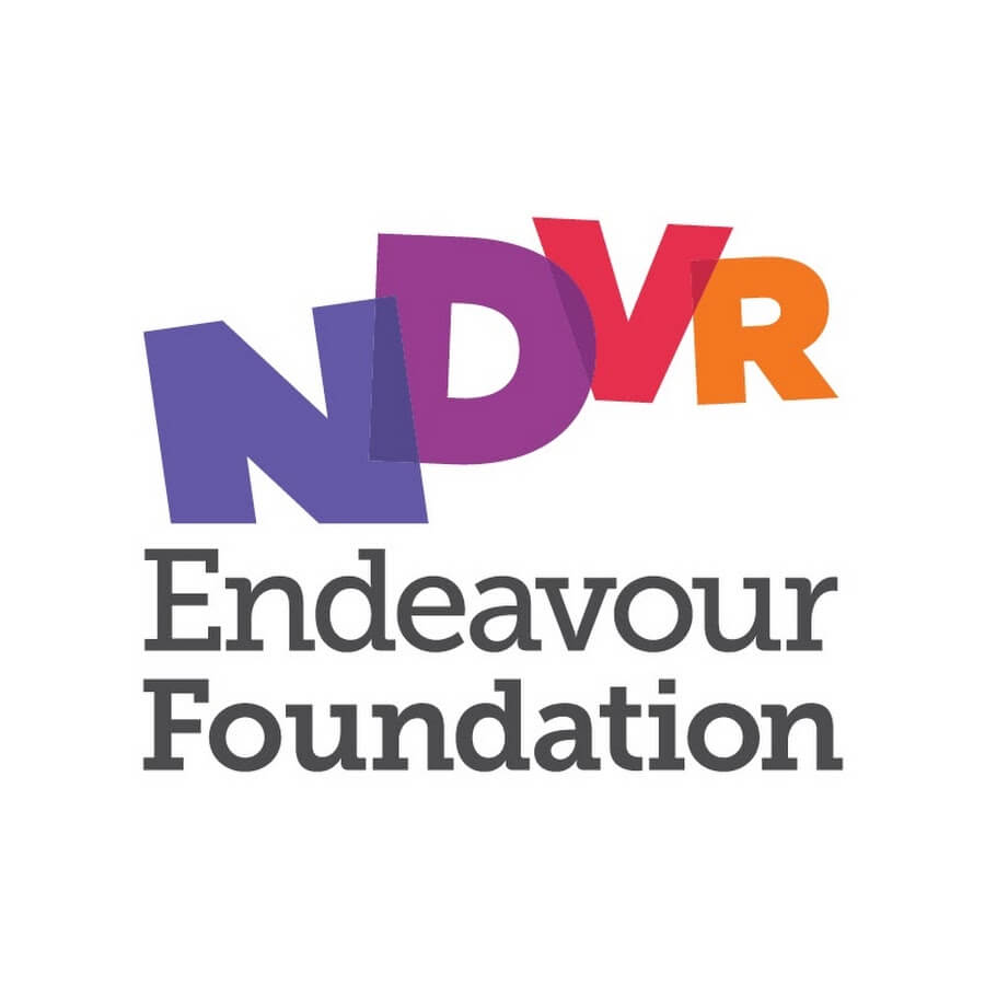 Endeavour-Foundation-Recycled-Clothing-Store-Nambour
