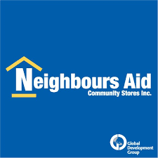 Neighbours-Aid-Nambour-Store